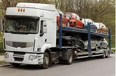prix transport voiture r 233 union envoi depuis la
