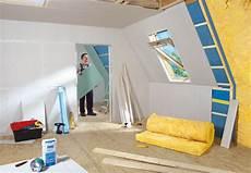 Dachbodendämmung Mit Styropor - gesetzliche anforderungen w 228 rmed 228 mmung obi informiert