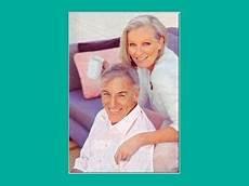 protesi dentali mobili protesi dentali terni studio odontoiatrico sani ratini