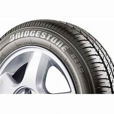 pneu 175 70 r14 pneu aro 14 b250 bridgestone 175 70 r14 84t pneus no