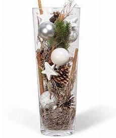 weihnachtliche deko im glas 1103 best displays images in 2020