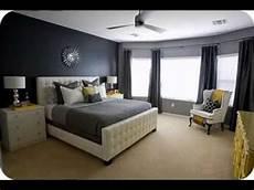 Designer Master Bedroom Ideas by Grey Master Bedroom Design Ideas