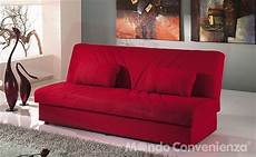 divano letto max mondo convenienza max divani letto mondo convenienza 191euro casina