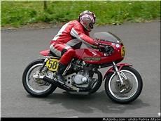 course de moto mecaniques classiques la 21 232 me course de c 244 te de moto