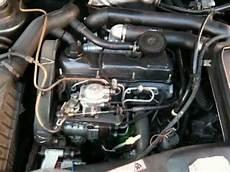 moteur golf 2 moteur golf 2 td