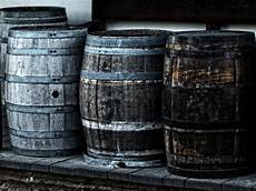 baril barils patrimoine en bois t 233 l 233 charger des photos
