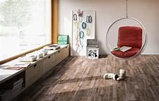 vinylboden design boden v fachh 228 ndler holz ziller