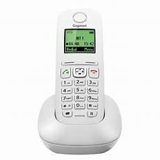 gigaset as 405 gigaset as405 cordless phone phone box