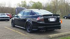 build a acura 08 tl type s rotrex supercharger build page 4 acurazine acura enthusiast community