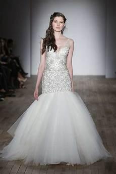 dress for a vegas wedding 10 amazing wedding dresses in las vegas get married in vegas