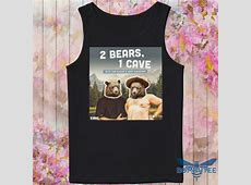 two bears one cave website