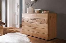 schlafzimmer kommoden schlafzimmer kommoden m 246 bel letz ihr online shop