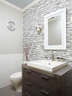 badezimmer halb gefliest half bath home design ideas pictures remodel and decor
