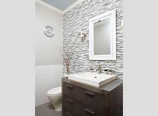 Half Bath Home Design Ideas, Pictures, Remodel and Decor