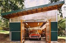 Atelier Garage Avec Toit V 233 G 233 Talis 233 224 Kirkland Dans L