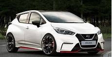 2018 nissan micra new cars and trucks