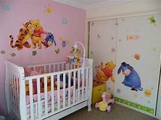 winnie pooh kinderzimmer winnie the pooh decorations for baby room winnie the
