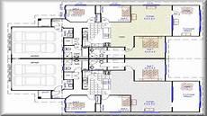 duplex house plans with garage duplex house plans with garage duplex house plans designs