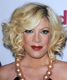 tori spelling new haircut tori spelling hairstyles in 2018