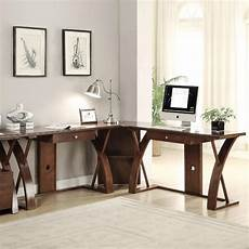 home office furniture phoenix home office furniture del sol furniture phoenix