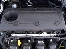 online service manuals 2011 kia sportage electronic valve timing 2011 kia sportage lx 2 4 liter dohc 16 valve cvvt 4 cylinder engine photo 40309352 gtcarlot com