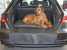 audi a3 sportback kofferraum kofferraumausbau f 252 r hunde audi a3