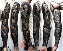 1000  Images About Tattoos On Pinterest Lion Tattoo