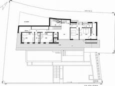minimalist house plans floor plans minimalist mountain top home designed around panoramic