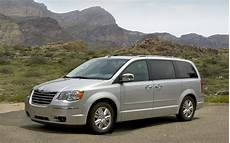 car engine repair manual 2009 chrysler town country parking system 2009 chrysler town and country limited first drive motor trend