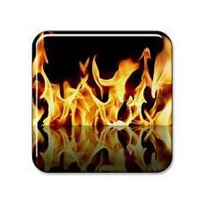 Api Gambar Animasi For Android Apk
