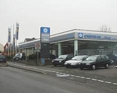 Erweiterung Crysler Autohaus In Bonn