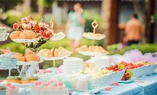 unique baby shower venues and planning tips in hong kong little steps
