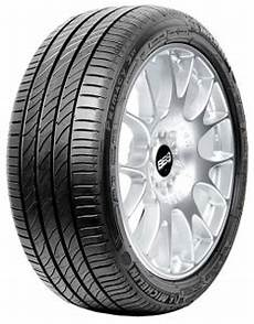 michelin primacy 3 st 205 55 r16 tubeless tyre for car