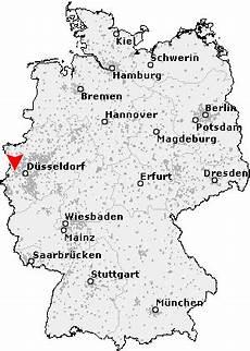 postleitzahl viersen nordrhein westfalen plz deutschland