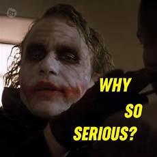 Gambar Joker Untuk Quotes Gambar Joker