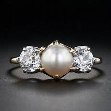 16 pearl wedding rings a unique collection pearls only uk