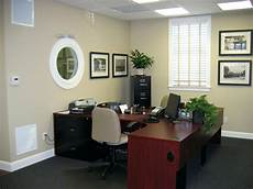 tips to choose the correct office paint colors increase
