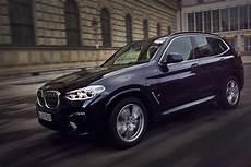 2020 bmw x3 hybrid 2020 bmw x3 xdrive30e drive review a in suv