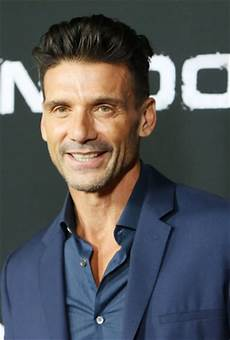 frank grillo net worth sizes