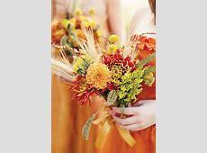 Rustic Cuteness: 40 Thanksgiving Wedding Ideas   Weddingomania