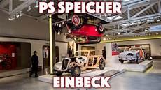 Ps Speicher Einbeck