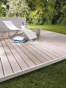 Bodenbelag Terrasse Kunststoff - wpc floor australia manufacturers ecological composite