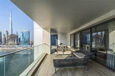 Apartment On In Dubai by Think Dubai Rents Are High Check Out The Other