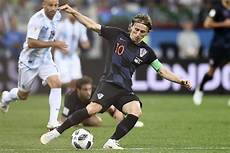 Dänemark Frankreich Prognose - kroatien vs d 228 nemark tipp quote prognose 2018
