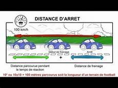 Code De La Route Formation 2018 Cours 3