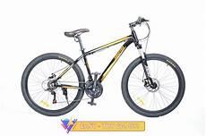 sell cheap sports cycle mountain bike bicycle
