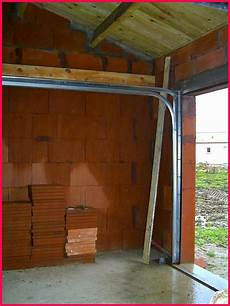 isolant porte de garage brico depot kit isolant porte de garage brico depot bois eco concept fr