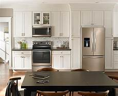 whirlpool sunset bronze kitchen appliances would you retro renovation