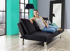 on futon roomy quot seat quot futon with cushions