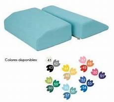 cuscini a cuneo set di cuscini a cuneo cuscini multiformato cunei e